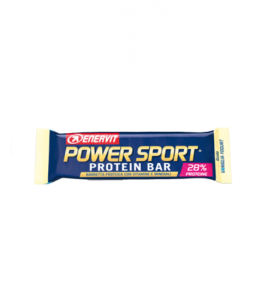 ENERVIT PROTEIN BAR VANILLA-YOGURT