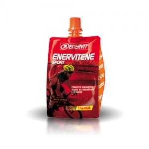 Enervitene Sport Orange