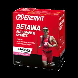 enervit-enervitsport-betaina